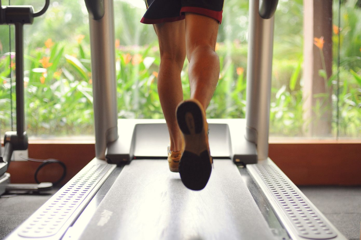 Header image for blog post 9 Treadmills on Walmart That Are Worth Buying